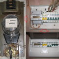 Когда нужно менять электросчетчик?