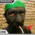 ПРИКОЛЫ 2020 Июль #43 ржака угар прикол - ПРИКОЛЮХА видео