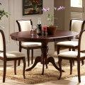 Кухонный стол - как выбрать?