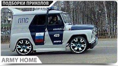 ПРИКОЛЫ 2020 Июль #48 ржака угар прикол - ПРИКОЛЮХА видео