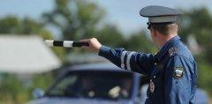 Какие требования инспектора ДПС водитель может не исполнять?