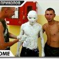 ПРИКОЛЫ 2020 Август #52 ржака угар прикол - ПРИКОЛЮХА видео
