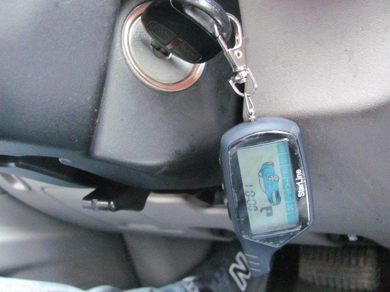 Опасность и недостатки автозапуска двигателя автомобиля
