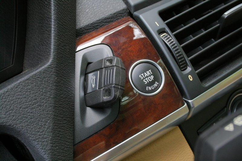 Пять практически бесполезных опций автомобиля за которые переплачивают многие автовладельцы