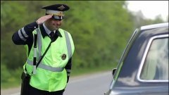 Может ли инспектор ДПС оштрафовать без видеофиксации доказательства вины водителя?