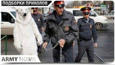 ПРИКОЛЫ 2020 Сентябрь #65 ржака угар прикол - ПРИКОЛЮХА видео