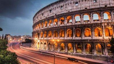 Куда поехать в Италии: лучшие места, прекрасные пляжи, теплое море, удивительная история, необычные экскурсии, удобные отели, впечатления и рекомендации туристов
