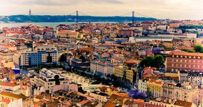 В Европу на выходные: туры выходного дня, интересные места, города, музеи, замки