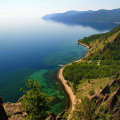 Поездка на Байкал. Отдых на Байкале: куда и когда ехать