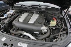 9 простейших рекомендаций которые не позволят «загубить» дизельный двигатель