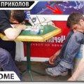 30 МИНУТ СМЕХА ДО СЛЕЗ | ПРИКОЛЫ 2020 Октябрь #75 ржака угар - ПРИКОЛЮХА видео
