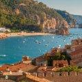 Юг Испании: куда поехать, что посмотреть, курорты, пляжи, достопримечательности, история и современность Испании