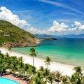 Вьетнам: куда лучше ехать на отдых, особенности курортов, отзывы