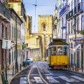 Отдых в Португалии: куда поехать, что посмотреть, комбинированные туры с отдыхом на море