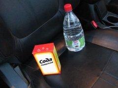 5 простых хитростей по самостоятельному уходу за машиной