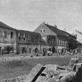 Белград - столица Сербии: описание и история города, как добраться, что посмотреть