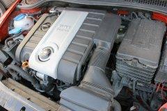 Как правильно эксплуатировать машину с турбированным двигателем?