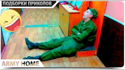 ПРИКОЛЫ 2020 Декабрь #108 ржака угар прикол - ПРИКОЛЮХА видео