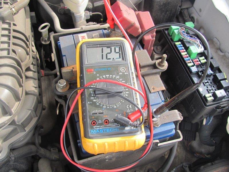 Как выбрать автомобильный аккумулятор: рейтинг ТОП-20 производителей АКБ 2020 года