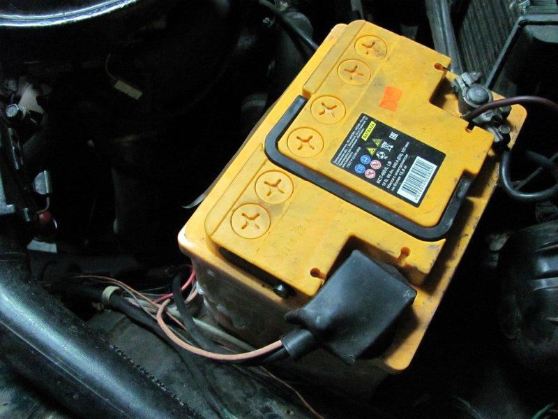 Как правильно выбрать автомобильный аккумулятор, виды, характеристики, рейтинг лучших производителей