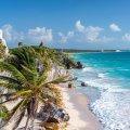 Курорты Мексики: лучшие места, удивительные пляжи, теплое море, экскурсии, отели, рекомендации туристов