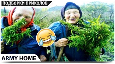 ПРИКОЛЫ 2020 Декабрь #114 ржака до слез угар прикол - ПРИКОЛЮХА видео