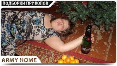 ПРИКОЛЫ 2021 Январь #117 ржака до слез угар прикол - ПРИКОЛЮХА видео