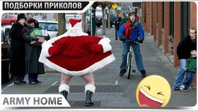 ПРИКОЛЫ 2021 Январь #116 ржака до слез угар прикол - ПРИКОЛЮХА видео