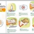 Как и чем правильно лечить насморк