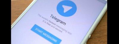 """Как восстановить переписку в """"Телеграмме"""": пошаговая инструкция, советы"""