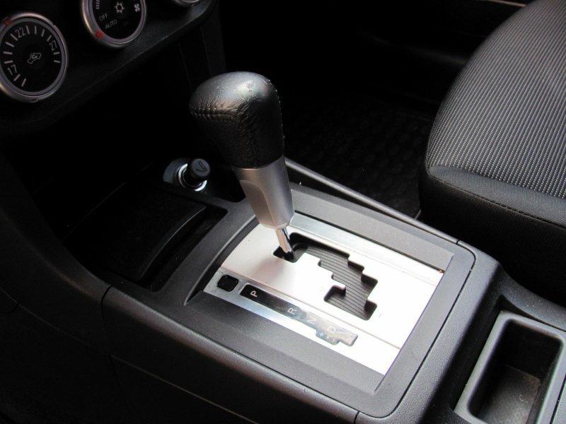Типичные «дорогостоящие» поломки современных подержанных автомобилей