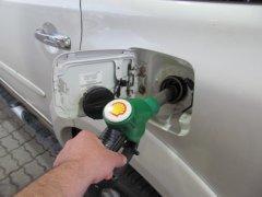 Возможны ли поломки двигателя при использовании бензина с более высоким или низким октановым числом?