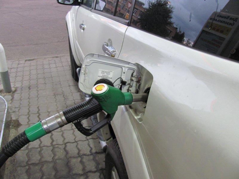 Проблемы при эксплуатации авто на неправильно выбранным октановым числом бензина