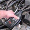 Как правильно перейти на другое моторное масло?