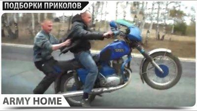 ПРИКОЛЫ 2021 Февраль #136 ржака до слез угар прикол - ПРИКОЛЮХА видео