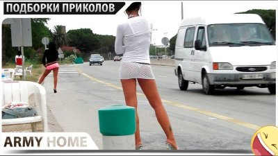 ПРИКОЛЫ 2021 Февраль #140 ржака до слез угар прикол - ПРИКОЛЮХА видео