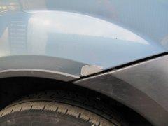 Почему многие российские, да и китайские автомобили быстро покрываются ржавчиной?