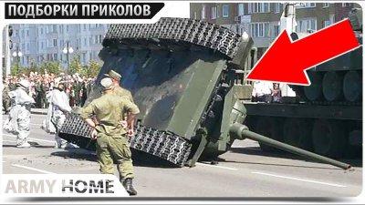 ПРИКОЛЫ 2021 Февраль #145 ржака до слез угар прикол - ПРИКОЛЮХА видео