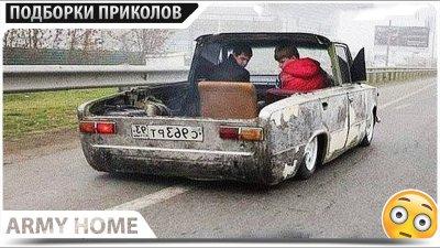 ПРИКОЛЫ 2021 Март #159 ржака до слез угар прикол - ПРИКОЛЮХА видео