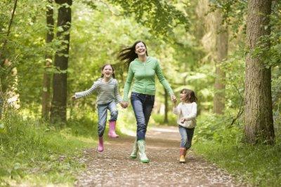 Как быстро похудеть к лету без вреда для здоровья