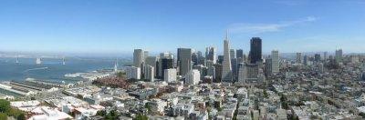 Штат Калифорния, Голливуд: достопримечательности