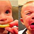 Видео для детей. ПРИКОЛЫ С ДЕТЬМИ 2021 | Смешные дети || Funny Kids Videos #1 видео
