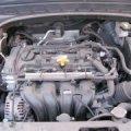 Как определить износ и необходимость замены подушек двигателя?