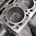 Что такое гидроудар двигателя?