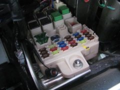 Аварийное отключение сигнализации в автомобиле: как отключить автосигнализацию