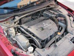 Как самостоятельно определить степень износа двигателя автомобиля?