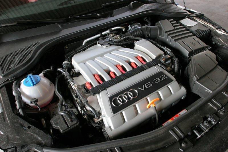 Как продлить «жизнь» двигателю автомобиля?