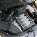 Как увеличить срок службы двигателя автомобиля: простые советы