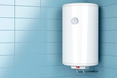 Нужно ли чистить водонагреватель от накипи и грязи?