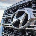 Hyundai мечется между седанами и кроссоверами